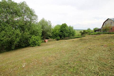 Продается Дача на земельном участке 25 соток в селе Большое Хорошово в - Фото 5