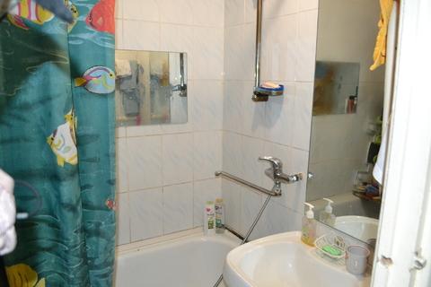 3-комнатная квартира, Малышева 18 - Фото 1