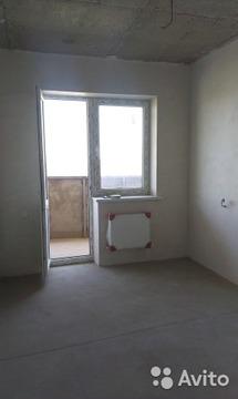 Продам 3 ккв 81 м2 в ЖК на Ставропольской 18 от нси-Юг - Фото 5