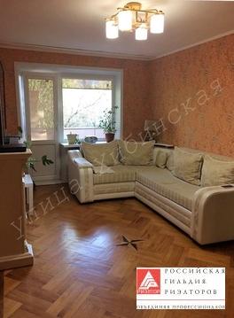 Астрахань, Продажа квартир в Астрахани, ID объекта - 326710502 - Фото 1