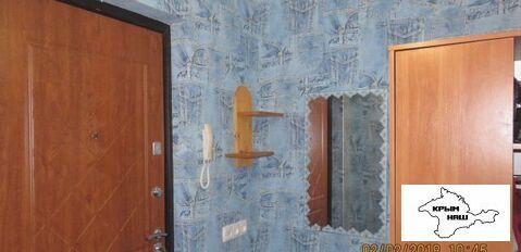 Сдается в аренду квартира г.Севастополь, ул. Симонок - Фото 2