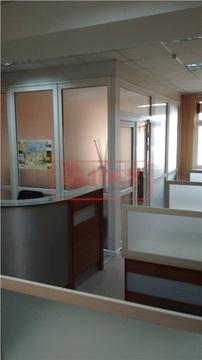 Меблированный Евро-Офис в Центре (Без Комисии) - Фото 3