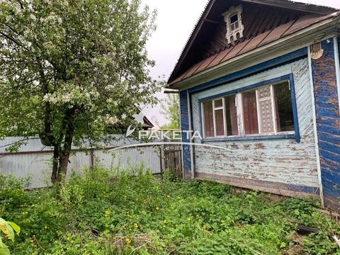 Продажа дома, Ижевск, Ул. Нагорная - Фото 2