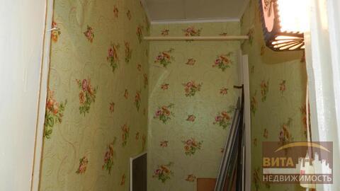 1- комнатная квартира улучшенной планировки ул. Советская - Фото 5