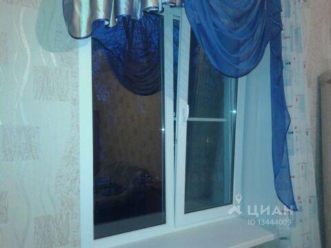 Продажа комнаты, Владимир, Ул. Труда - Фото 2