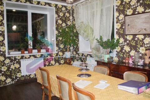 Продажа дома, Кемерово, Ул. Новосибирская - Фото 4