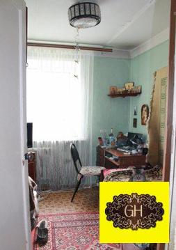 Продажа квартиры, Калуга, Ул. Мичурина - Фото 3