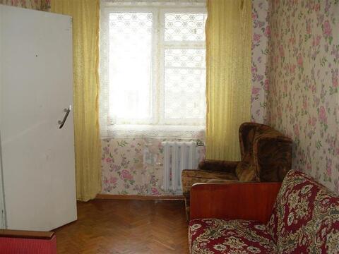 Улица Депутатская 94; 3-комнатная квартира стоимостью 12000 в месяц . - Фото 4