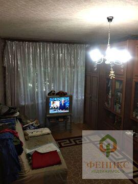 3- комнатная квартира в Калининском районе! Отличное предложение! - Фото 4