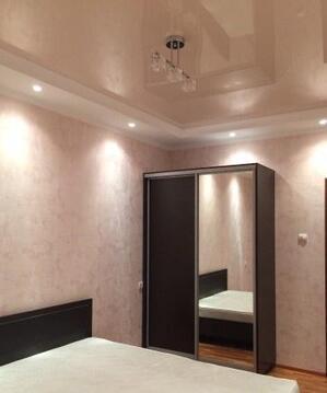 Продам квартиру с отличным евро-ремонтом! - Фото 5