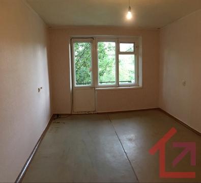 Продам комнату Куйбышева, 23 - Фото 3