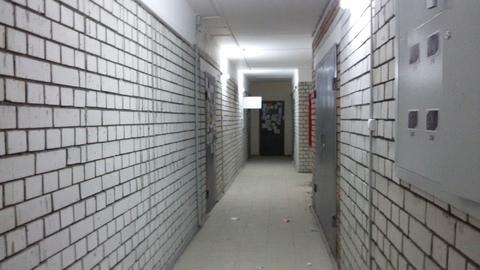 3 комн.квартира Чернышевского/ Ашан/ Макдональдс - Фото 5