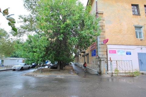 Продается комната ул Новороссийская 67 - Фото 1