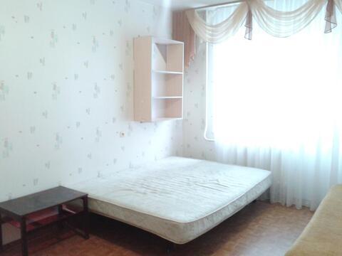 2кв для рабочих сотрудников ульяновск новый город - Фото 1