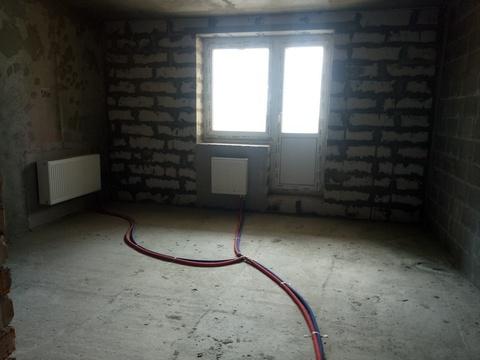 Продам квартиру-студию в новом доме г. Видное - Фото 3