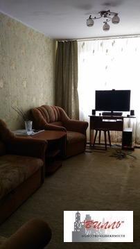 Продажа квартиры, Новоалтайск, Ул 8 микрорайон, Купить квартиру в Новоалтайске по недорогой цене, ID объекта - 320579502 - Фото 1