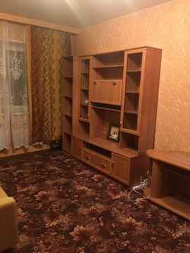 1-к квартира в аренду г.Домодедово - Фото 5