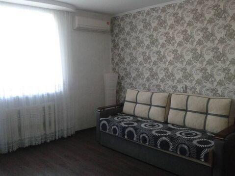 Продажа квартиры, Евпатория, Ленина пр-кт. - Фото 1