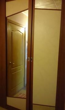 Аренда 1-комнатной квартиры на ул. 1-й Конной Армии - Фото 2