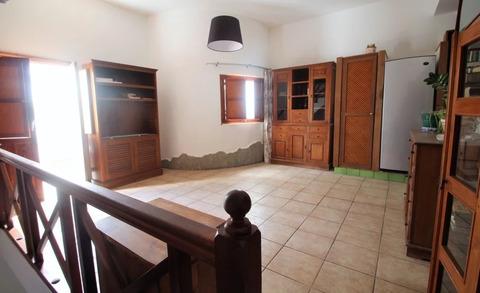 Продажа виллы. Испания - Зарубежная недвижимость, Продажа виллы за рубежом