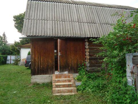 Дом с участком 14 соток в Топканово - Фото 3