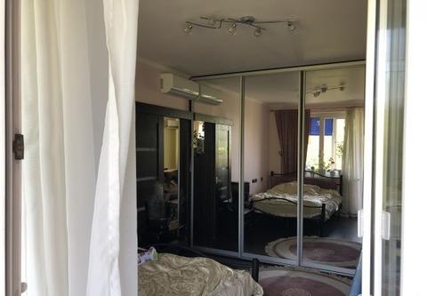 Продаётся 2-х комнатная квартира в ЗАО Москвы вместе с гаражом. - Фото 3