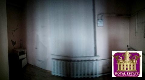 Сдается в аренду офис Респ Крым, г Симферополь, б-р Ленина, д 3 - Фото 2