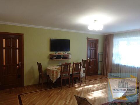 Купить квартиру в Кисловодске по ул.Широкая на 2 этаже - Фото 2