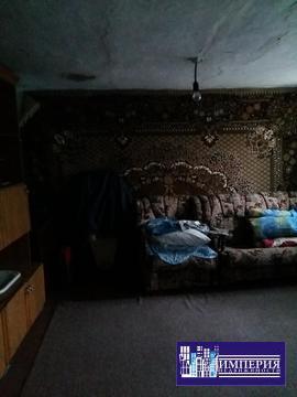 Дом ул.Гаевского - Фото 5