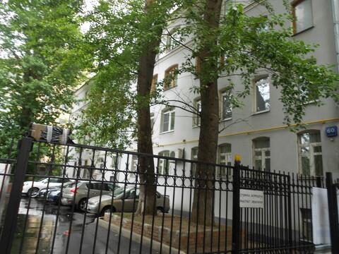 Продаю 3-хкомнатную квартиру г Москва, ул Гиляровского,60с2 - Фото 2
