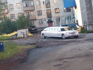 Аренда квартиры, Воркута, Ул. Парковая - Фото 2