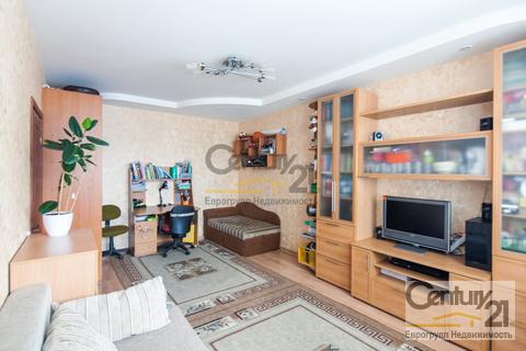 Продается 1-комн. квартира, м. Скобелевская - Фото 3