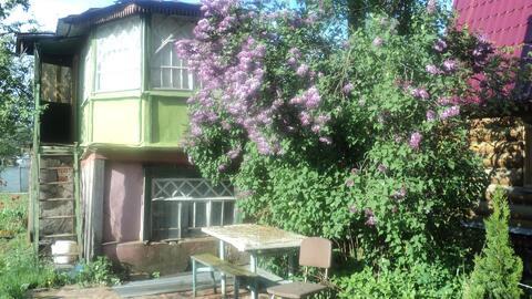 Участок 8 соток в посёлка Романцево - Фото 3