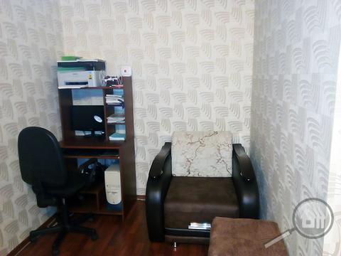 Продается 1-комнатная квартира, ул. 65-летия Победы - Фото 4