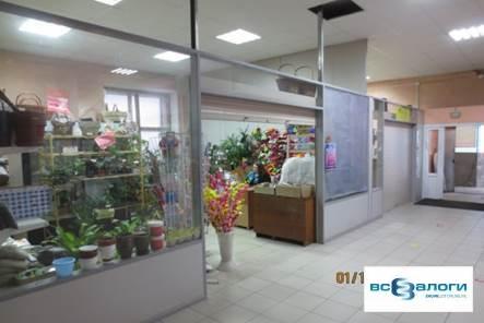 Продажа торгового помещения, Котельнич, Котельничский район - Фото 4