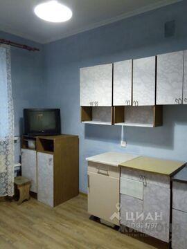 Продажа квартиры, Колывань, Колыванский район, Ул. Соловьева - Фото 2