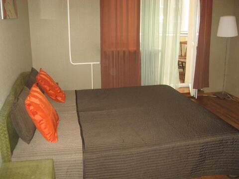 Сдается 1-комнатная квартира г.Жуковский ул.Строительная д.14к2 - Фото 4