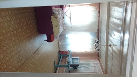 Продажа дома, Самара, Кооперативная 30 - Фото 5