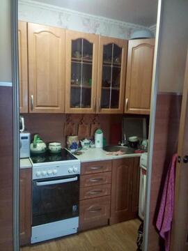 Продажа квартиры, Чита, 6 микрорайон - Фото 5