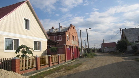 Дома, дачи, коттеджи, , ул. Зимняя, д.9 - Фото 3
