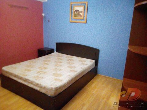 Однокомнатная квартира, кирпичный дом, 50 летвлксм,63 - Фото 2