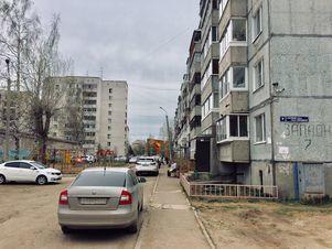 Продажа квартиры, Сыктывкар, Ул. Западная - Фото 1
