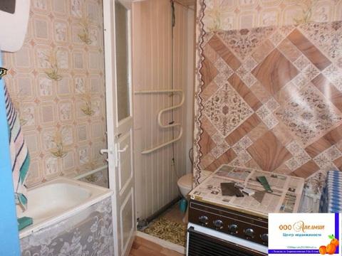 Продается 1-комнатный флигель, Центральный р-н - Фото 3