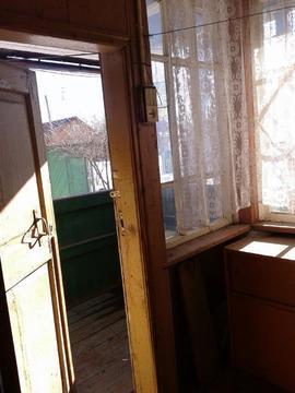 Продам полдома в Дмитровском районе - Фото 3