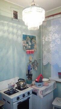 Продам 2-х комнатную квартиру в Соломбале - Фото 3