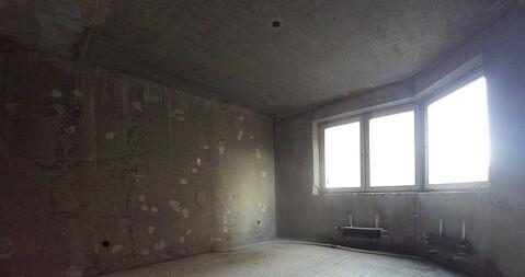 Продам 1-к квартиру, Звенигород город, микрорайон Восточный 28 - Фото 1