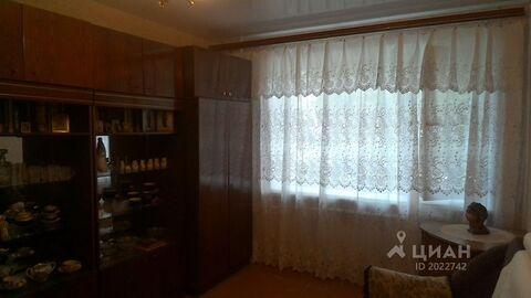 Аренда квартиры, Белгород, Ул. Костюкова - Фото 2