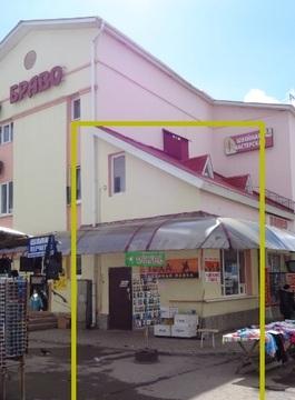 Готовый бизнес по ул. Островского, 6 - Фото 2