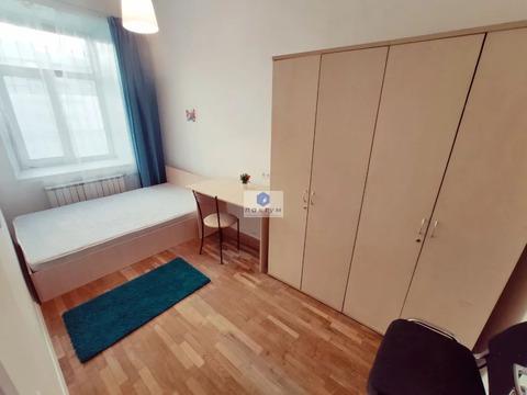 Объявление №60667256: Сдаю комнату в 3 комнатной квартире. Санкт-Петербург, ул. Константина Заслонова, 27,