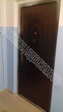 Продается 2-к Квартира ул. Победы пр-т - Фото 4